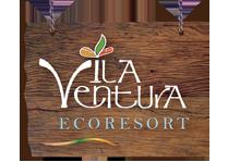 Vila Ventura Hotéis